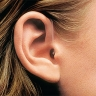 products-hearing-aids.jpg