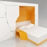 bedroom-hideaway-folding-guest-bed_2.jpg